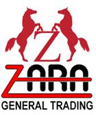 About Us : Zara General Trading